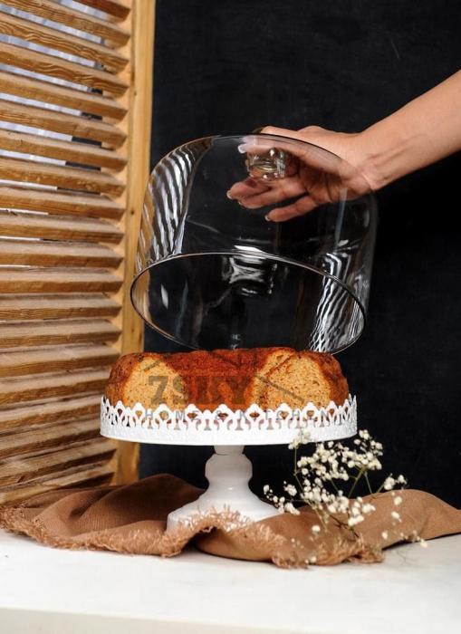 کیک خوری سرویس جهیزیه فانتزی