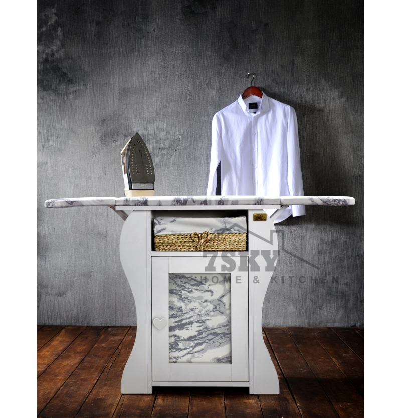 Ironing table Celine