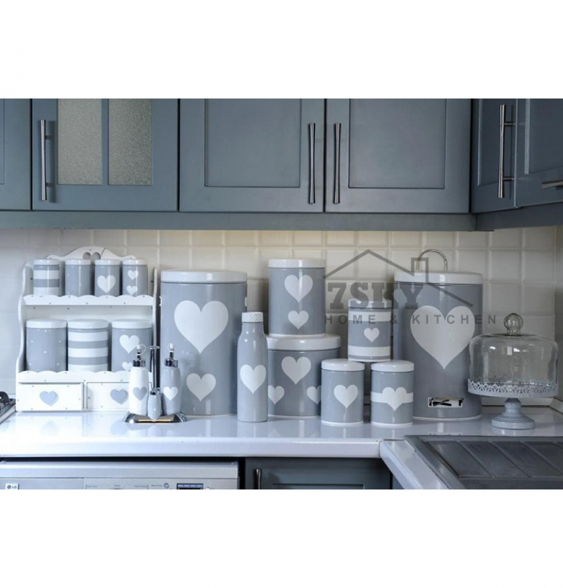 Tusi Fantasy kitchen set